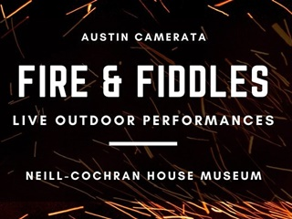 Kmfa austin camerata fire and fiddles neill cochran house 320x240