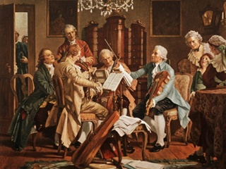 Austin baroque orchestra go to the principals office 320x240