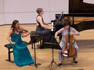 Schumann chamber players kmfa acmc 320x240