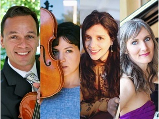 Festival piano quartet kmfa acmc 320x240