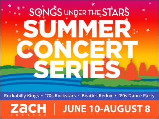 2021 outdoor summer concerts 320x240px