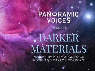 Kmfa panoramic voices darker materials 320x240