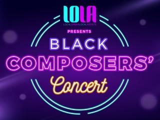 Kmfa lola black composers concert 320x240