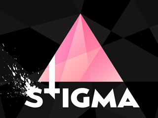 Kmfa inversion ensemble stigma 320x240