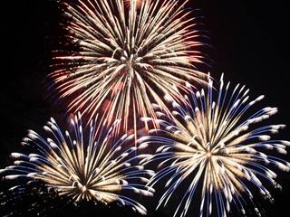 Kmfa austin 4th of july events 320x240