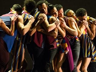 Kmfa texas performing arts ballet hisp%c3%a1nico 320x240