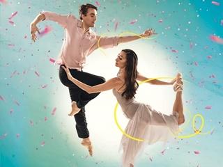 Kmfa ballet austin joy 320x240