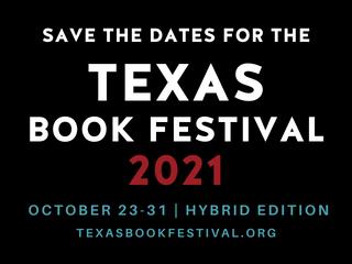 Kmfa texas book festival 2021 320x240