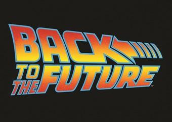 Kmfa austin symphony orchestra back to the future logo 320x240