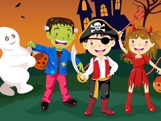 Kmfa austin symphony childrens halloween concert 320x240