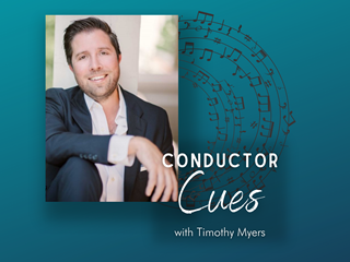 Kmfa austin opera conductor cues timothy myers 320x240