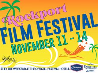 Rockportfilmads 320x240