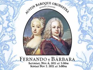 Kmfa austin baroque orchestra fernando y b%c3%a1rbara 320x240