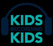 Kmfa kids recording kids 180