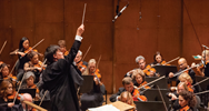 Ny phil radio broadcasts banner (188x100)