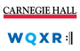 Wqxr carnegiehall 300 medium