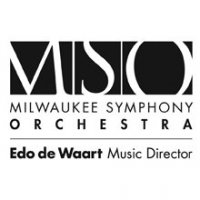 Mso logo medium