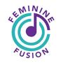 Feminine fusion 180