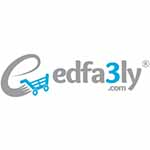 كوبون ادفعلي edfa3ly