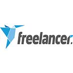 فري لانسر freelancer