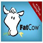 فات كاو fatcow