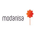 كوبون مودانيسا modanisa