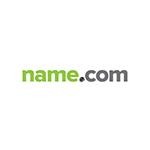 كوبون نيم كوم name.com