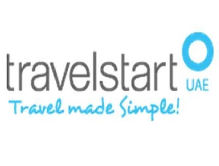 كوبون ترافل ستارت Travel Start