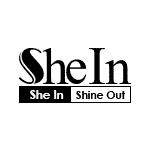 كوبون شي ان shein