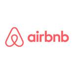 موقع airbnb