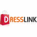 كوبون دريس لينك dresslink