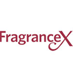 كوبون فراغرانس fragrancex