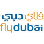 كوبونات و عروض فلاي دبي محدث بشكل مستمر - كوبوني