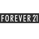 فور ايفر forever21