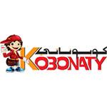 عروض كوبوناتي kobonaty