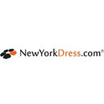 نيويورك دريس new york dress