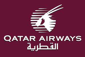 عروض الخطوط القطرية qatarairways