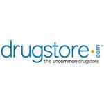 درق ستور drug store