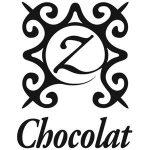 كوبون زد شوكولا zchocolat