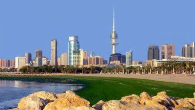 خصم 49% على حجوزات فنادق الكويت