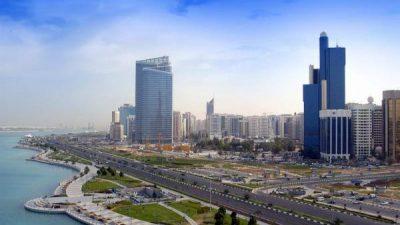 خصم حتى 39% على حجوزات فنادق أبو ظبي