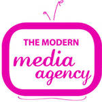 The Modern Media Agency: It's Not Just About Television Anymore