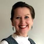 Mary Liston Liepold, Ph.D.