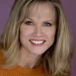 Cassandra Curley, Peace Messenger