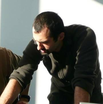 cooperation with AMAROK Hakan Haslaman & MAA-I Bernd Höhle <span>&copy; www.martial-art.org </span>