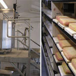 Nicasio Valley Cheese Company <span>©  </span>