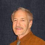 David Rothauser