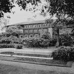 Boynton House, 1919 <span>© Kim Bixler </span>