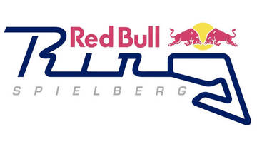 Red Bull Ring <span>&copy; Red Bull </span>