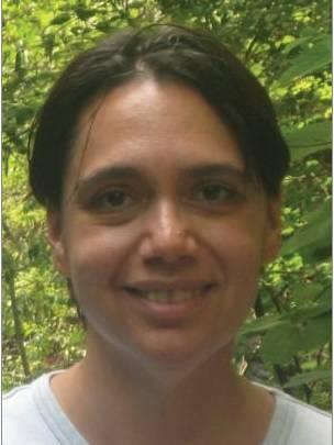 Deborah Gubin <span>&copy;  </span>